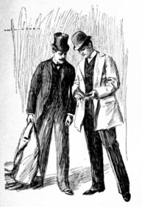 256px-Memoirs_of_Sherlock_Holmes_1894_Burt_-_Illustration_2